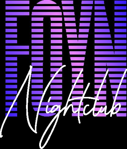 Foyn Tønsberg - Nightclub